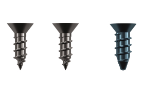 BCI 602 - Self-Drilling Screws